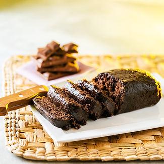 Bolo Vegano de Chocolate Maria Honos.JPG