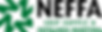 logo ship supply_hor.png