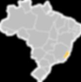 Mapa Brasil .png