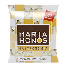 PNG Mini Churros Maria Honos 2Kg 02.png