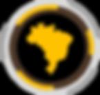 Mapa Brasil Maria Honos.png
