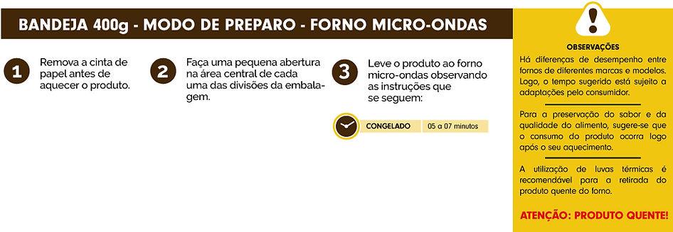 TABELA_PASSO_A_PASSO_CORRIGIDO_OUTRO (2)