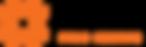 logo foodservice_hor.png