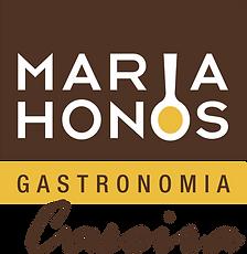 logotipo_MH_Caseira.png