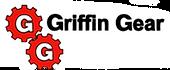 Griffin Gear | Roebuck SC