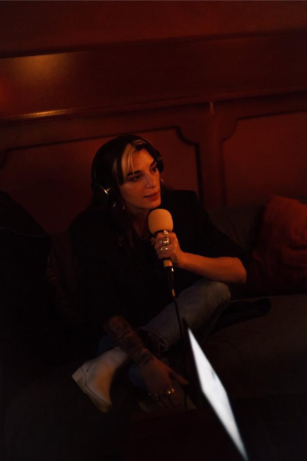 Hessel interview .JPG