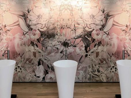 Cersaie 2019 - Gallery