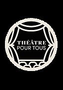 TPT - logo retenu_Plan de travail 1 copi