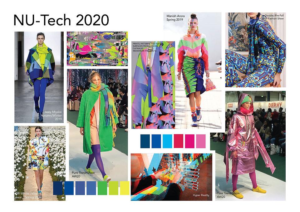 moodboards 2 2020-01.jpg