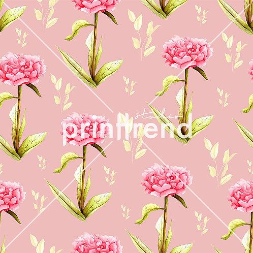 Pink regular repeat - Standard JPEG