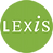 lexis logo.png