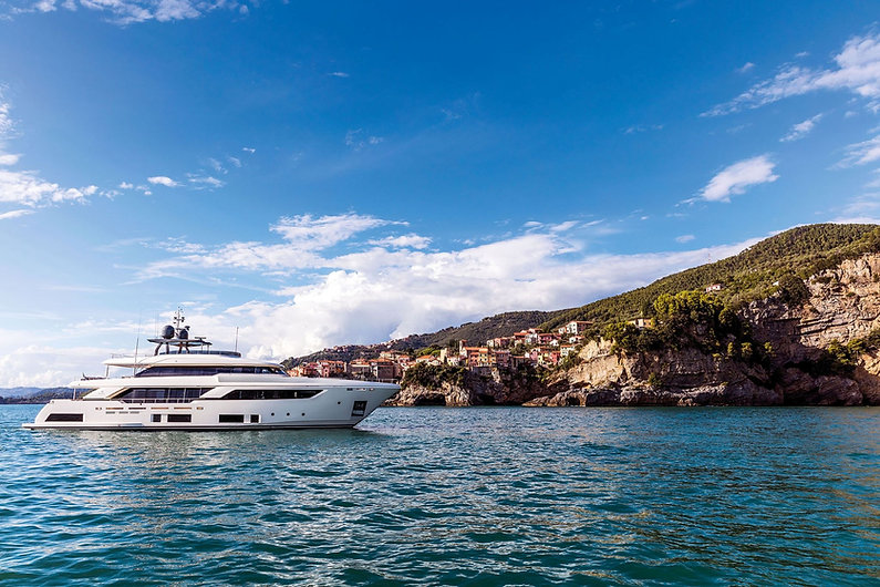 CustomLine_Navetta37_Cruising-0002_20709