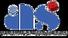 logo%2520ias8%2520det_edited_edited.png