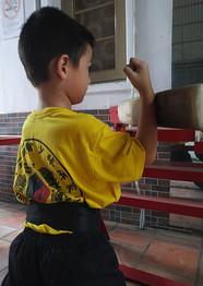 shaolin hung gar vietnam.jpeg