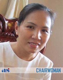 chairwoman IAS8 2.jpg