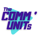 logo Comm Unit (3).png