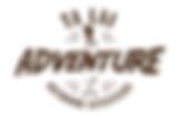 Ta Lai Adventure logo