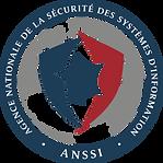 Logo cyber securite comm unit.png
