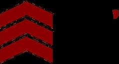 logo v11.png