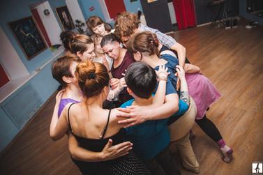 V QUEER DANCE FEST_ CLASSES_20-WVEaG7mmW