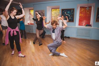 V QUEER DANCE FEST_ CLASSES_06-p7uOqCooi