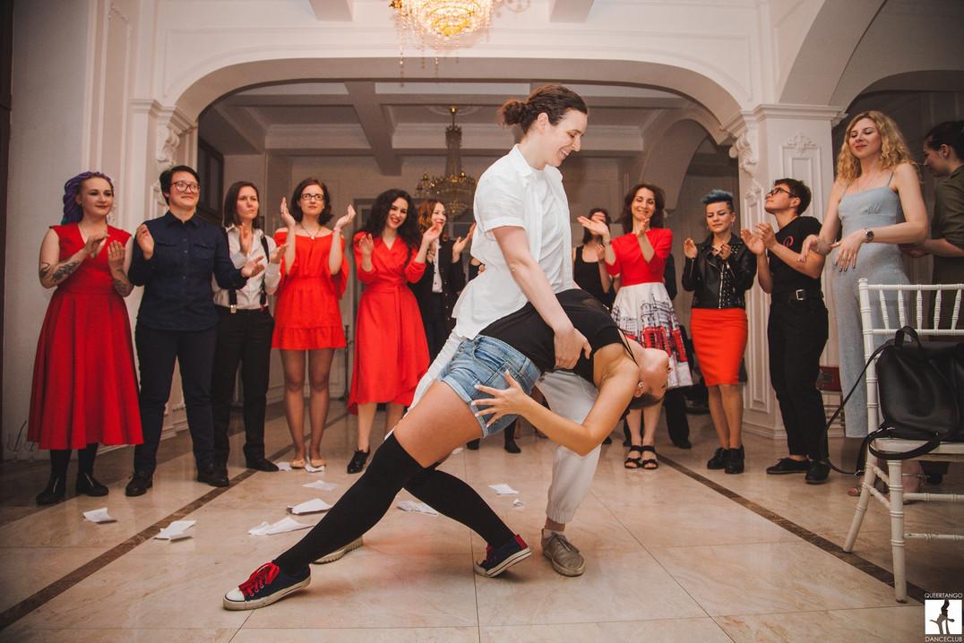 V QUEER DANCE FEST_ FIVE ELEMENTS - AIR_