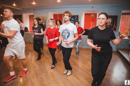 V QUEER DANCE FEST_ CLASSES_25-boTtheiHY