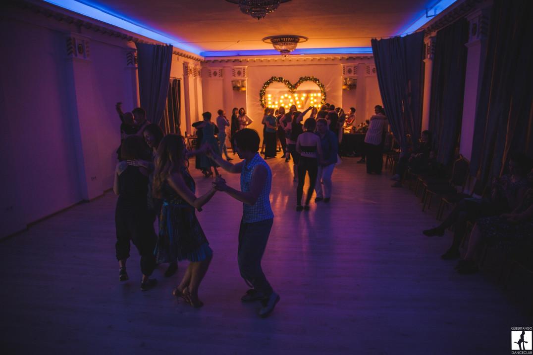 V QUEER DANCE FEST_ FIVE ELEMENTS - WATE