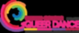 logo qdfest2018.png