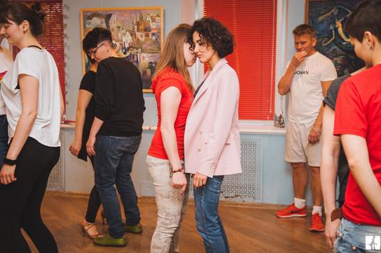 V QUEER DANCE FEST_ CLASSES_33-kR4HkeVNe