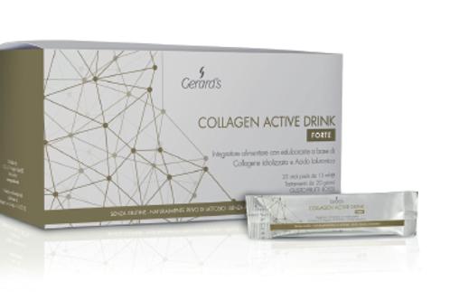 Collagen Active Drink