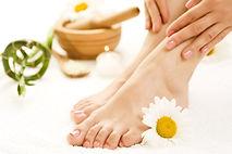 kosmetika pro ruce a nohy