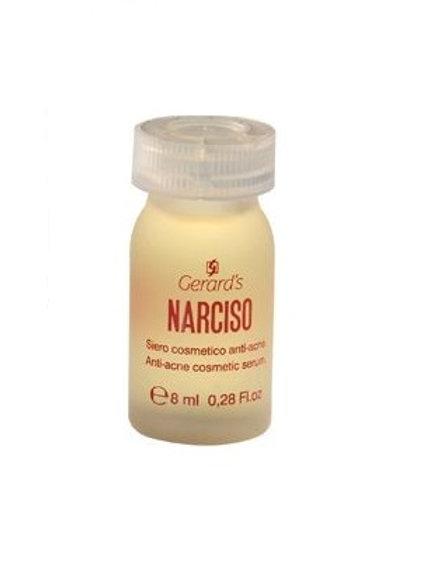 Narciso - sérum na akné