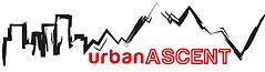 Urban Ascent,Climb London, Climb London, London Climbing guide, Climbing in london