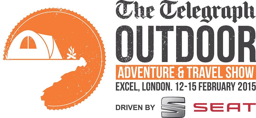 Outdoor Show Logo Seat Textured Landscape 2015.jpg