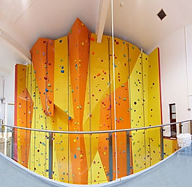 West1 Climb London, Climb London, London Climbing guide, Climbing in london