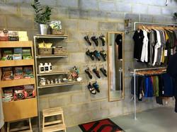 Arch North - Shop