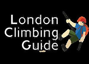 Rock Climbing Climbing In London