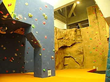 Crystal Palace Climb London, Climb London, London Climbing guide, Climbing in london