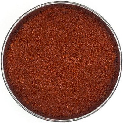 NM Red Jalapeno - 2 ounce