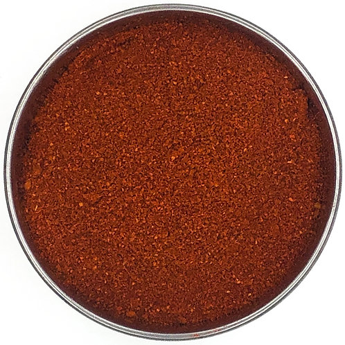 RAWRIDE RED -8 ounce