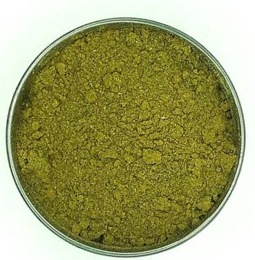 Mexican Oregano - 2 ounce
