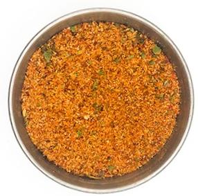 Salsa Blend 2 oz