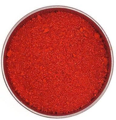 Spanish Paprika 8 - ounce