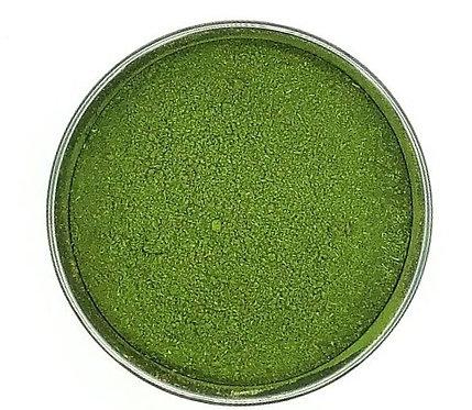 Cilantro - 2 ounce