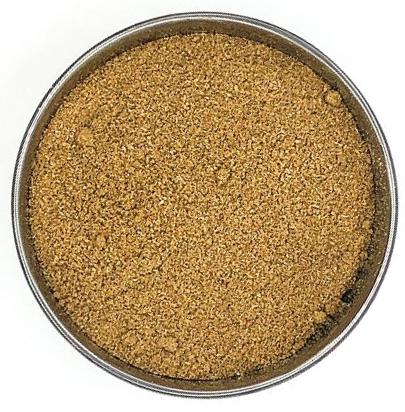 Coriander Powder - 4 ounce