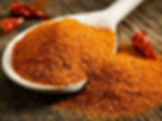 Homemade-Chili-Powder-768x576-1.jpeg