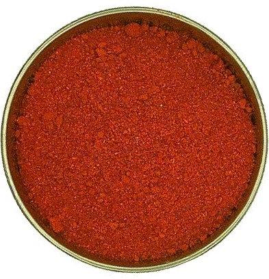 California 2 - ounce sampler