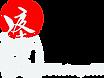 Hatoryu NY Logo (White).png