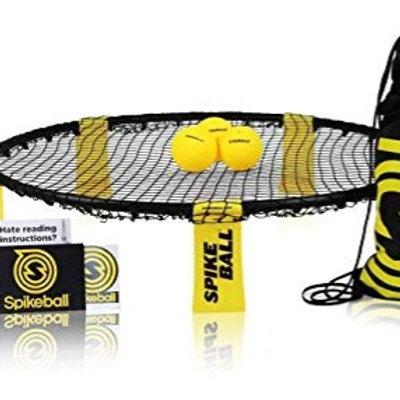 Spikeball Kit